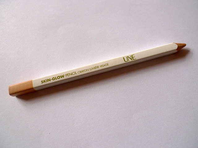 UNE Skin-glow Pencil