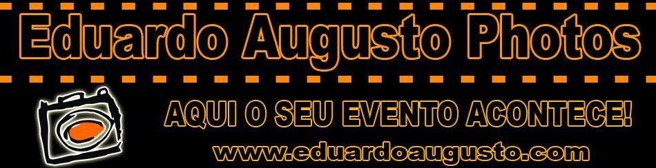 Eduardo Augusto Fotografias
