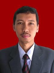 Guru Multimedia