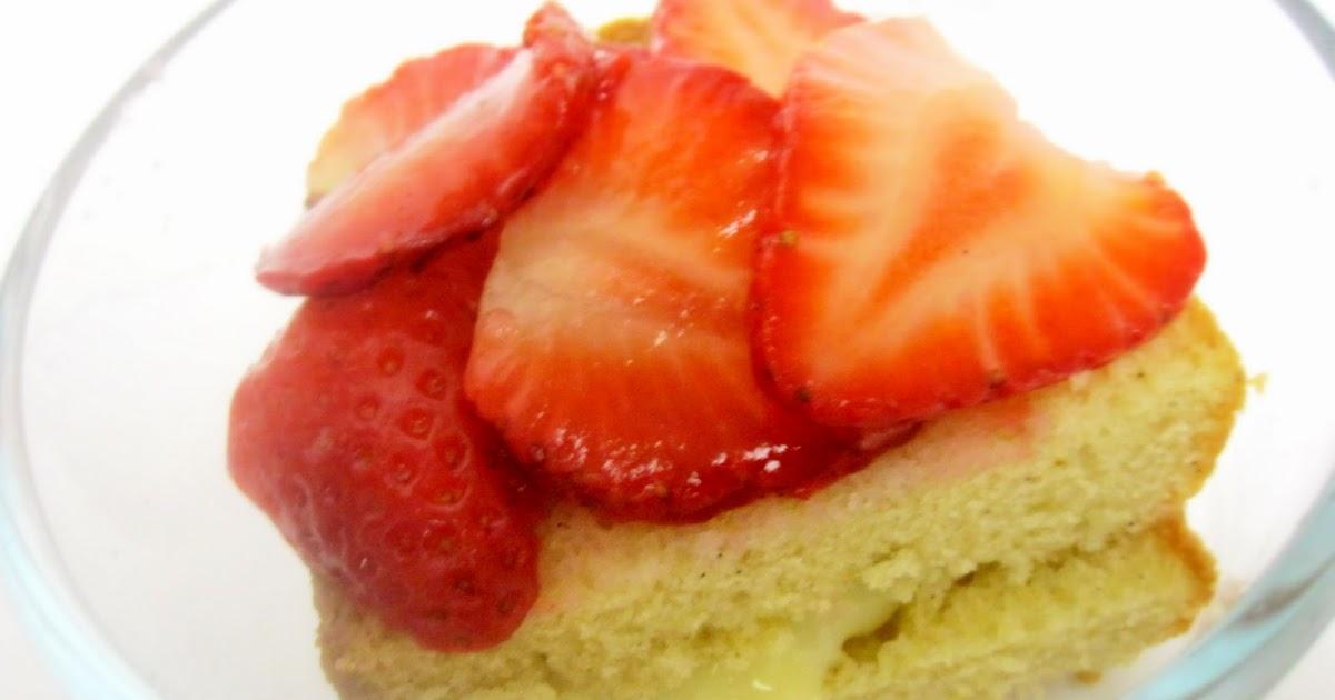 Low Fat Buttermilk Pound Cake Recipes