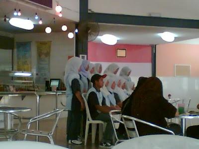 Final Exam Pic