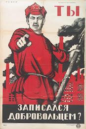 Nazicomunistas