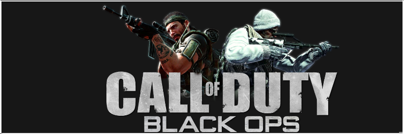 Call Of Duty: Black Ops Free Download For PC