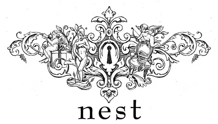 Nestdallas