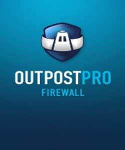 Agnitum Outpost Firewall Pro 2009 Build 6.5.2905.372.325 Beta Outpostpro