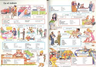captura3 Diccionario de Ingles para principiantes