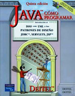 http://3.bp.blogspot.com/_1CSkAVwljCc/SA6CFDZK4pI/AAAAAAAABwU/v-VUROB11Rk/s400/javaComoProgramar.jpg