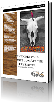 tapa+Servidores.para.Internet.con.Apache