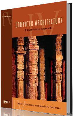 Arquitectura de computadores un enfoque cuantitativo for Arquitectura de computadores