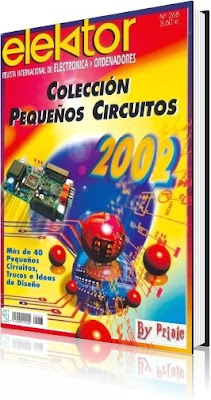 dispositivos electronicos floyd pdf download
