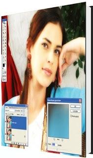 Retoque+fotografico+con+photoshop.jpg