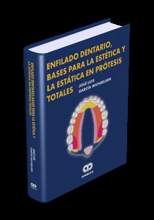 enfilado dentario Enfilado Dentario, Bases para la Estetica y la Estatica en Protesis Totales