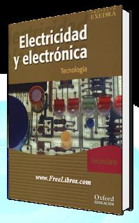 Electricidad y Electrónica   Julio Olmo Escribano