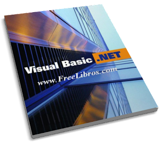 02 Manuales de Visual Basic .NET