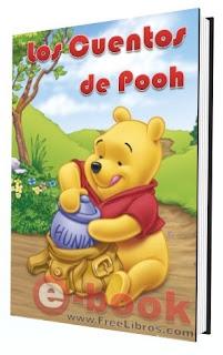 los+cuentos+de+pooh El Gran Pooh dini   Cuentos de Pooh (Español Latino)