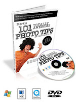 101+Tips+y+Trucos+de+Photoshop+CS+%28DVD%29 101 Tips y Trucos de Photoshop CS (DVD)