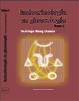 endo en gineco 234x300 Endocrinología en Ginecología Tomo I y II   Santiago Hung Llamos