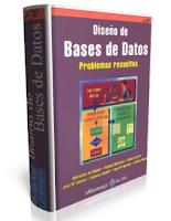 Diseño de Base de Datos problemas resueltos
