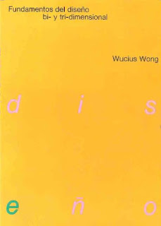 Fundamentos del Diseño bi  y tri dimensional   Wucius Wong