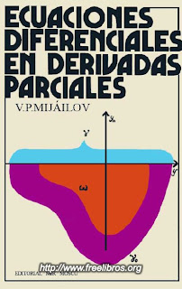 ecuaciones def en derivadas parciales Ecuaciones Diferenciales en Derivadas Parciales