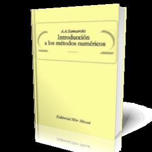 Introducción a los Métodos Numéricos   A.A. Samarski