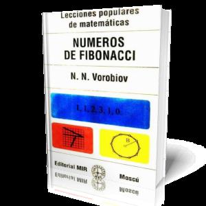 N%C3%BAmeros+de+Fibonacci Números de Fibonacci