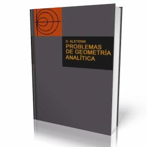 [Imagen: Problemas+de+Geometr%C3%ADa+Anal%C3%ADtica.png]