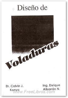 Diseño de Voladuras 1ra Ed.   Konya
