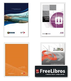 24 Libros sobre temas empresariales y emprendimiento FreeLibros