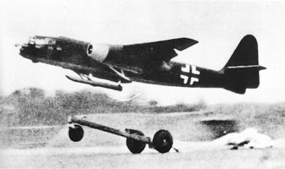 Jatos da Segunda Guerra Ar234-01