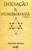 Iniciao  numerologia