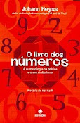 O livro dos nmeros