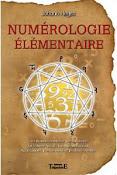 Numérologie Élèmentaire