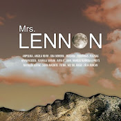 Mrs. Lennon