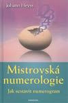 Mistrovská numerologie
