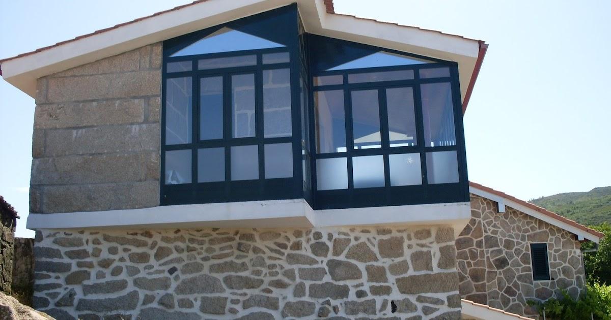 Inmobiliaria florida casa rural xinzo de limia ourense for Piso xinzo de limia