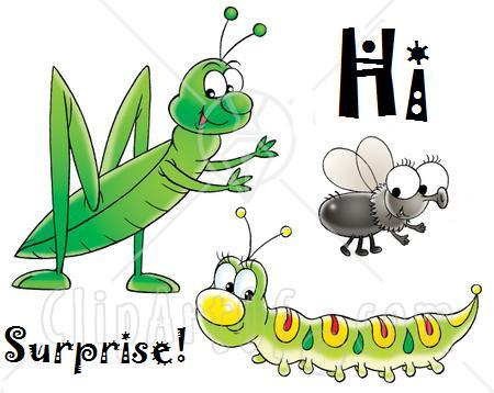 caterpillar cartoon clip art. cute caterpillar cartoon.