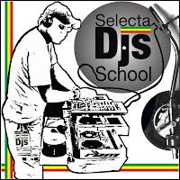 SELECTA DJ´S SCHOOL