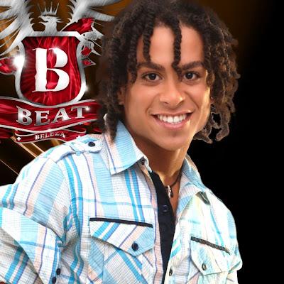 http://3.bp.blogspot.com/_1D9e4XlRMMY/TUTB_2h5lLI/AAAAAAAAA-c/CM_5XwbtH5g/s400/beat-beleza+1.jpg