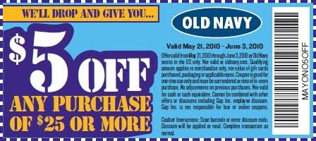 30 off old navy printable coupon mojosavingscom