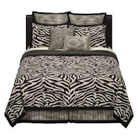 Twin Xl Comforter For Adult Bed