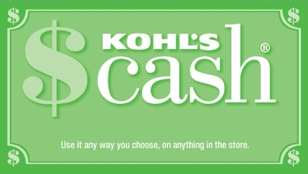Can use use discount coupons for cuisinart products at kohl's