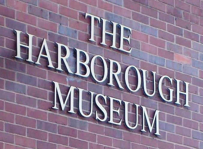 dating market harborough What's on in market harborough lists upcoming events in market harborough - find out about local events and register to keep up to date with future events.