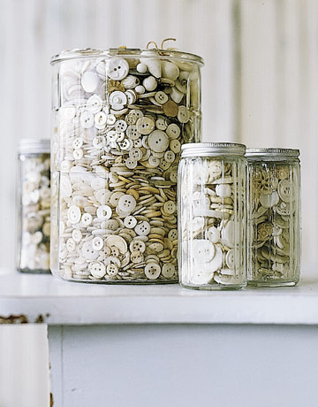[Jars-buttons-GTL0205-de[1].jpg]