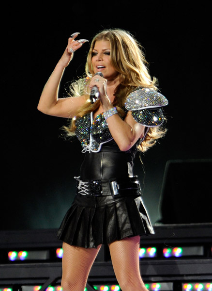 Were visited super bowl 2011 fergie upskirt opinion you