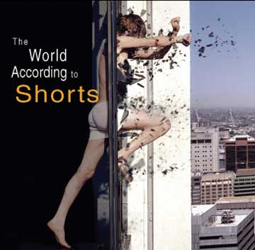 World According to Shorts,