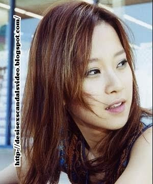 korean+sex+scandal+young ... MSN, Adult Health, Grand Valley State University, 1989 (Magna cum Laude) ...
