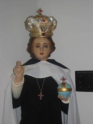 1.+Carmelite+Infant+Jesus.JPG