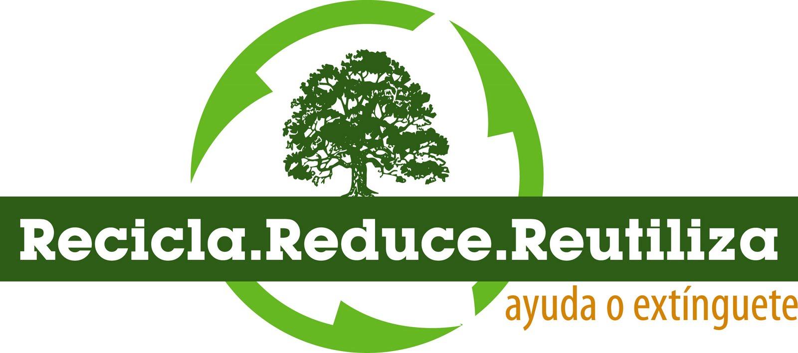 Matching Columns Game REDUCE, REUTILIZA, RECICLA. ambiente, reducir, reducir reutilizar reciclar. Giovanny Giraldo. ACTIVIDAD PARA COMUNIDAD DE TODAS LAS EDADES PARA CREAR UN POCO DE CONCIENCIA DEL BUEN USO DE LOS RESIDUOS SÓLIDOS A LA .