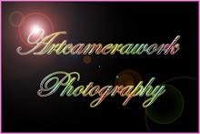 Kerja Seni Ummi Dalam Photography